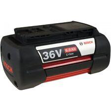 Akku für Werkzeug Bosch GBA 36V 6000mAh Professional Original 36V 6000mAh/216Wh