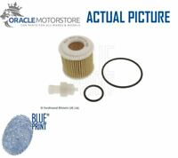 NEW BLUE PRINT ENGINE OIL FILTER GENUINE OE QUALITY ADD62109