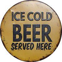 1983 Vintage Print Ad Miller Lite Beer Bob Uecker Mr Baseball bar ballplayers