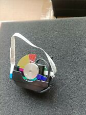 ORIGINAL COLOR WHEEL MODEL FOR BENQ TH682ST PROJECTOR