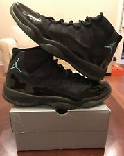 Nike Air Jordan Retro 11 Gamma Blue Xi 2013 Space Jam Yeezy Bred 1 2 3 4 5 6 Low
