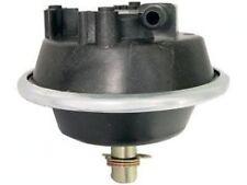 New Front 4WD Actuator Vacuum Pod Fits 83-04 S10 S15 Sonoma Blazer # 25031740