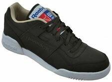 Chaussures Reebok pour homme pointure 38