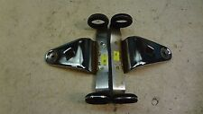 1983 Suzuki GS750L GS 750 L S505' front fork ears headlight holder set pair
