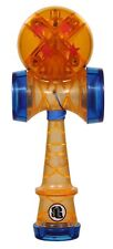 BANDAI Kendama Kendama Macross Dragon Ball Kai four star ball F/S