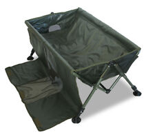 NGT Carp Fishing Cradle / Sling Quick Fold Large Size for Unhooking Etc 404