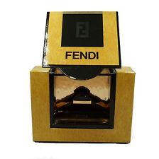 FENDI EXTRAIT PURE PARFUM SPLASH 28 ML/0.95 FL.OZ.