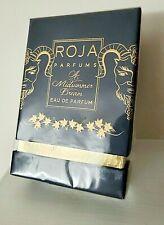 Roja Parfums A Midsummer Dream perfume 3.4 oz / 100 ml unisex (Free ship) sealed