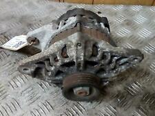 KIA RIO Alternator Mk2 1.4 Petrol 90A 2005-11 37300-22650