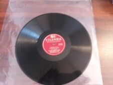 1950s Nr. Mint NOS 1st Pressing DePaur's Chorus, Col.39413 Sound off/Ugly woman