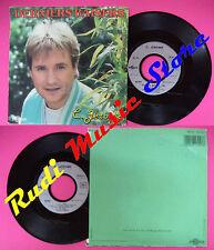 LP 45 7'' C. JEROME Derniers baisers Je 1986 france ZONE MUSIC no cd mc dvd*