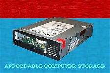 HP 400Gb Tape drive ULTRIUM 448 LTO-2 PD043E#116 LTO2 400Gb LVD Ultrium2