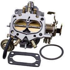 Carburetor For Dodge Plymouth C2 BBD 273 318 ENGINE 2BBL 1966-1973 Aftermarket