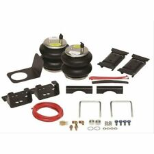Firestone 2560 Ride-Rite Air Helper Spring Kits For 2013-2018 Ram 3500, 4WD