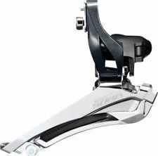 Shimano FD-R300-B Front Deraillier