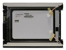 Ltm10C209A, New Toshiba Lcd panel. Ships from Usa