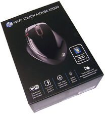 HP X7000 Wi-Fi Touch Mouse for Win 7 ONLY QA184AA-ABB