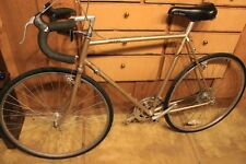 MIYATA   Triple Butted TOURING bike EXCELLENT cond !! look