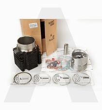 Lombardini 4LD 820 Kit Cilindro Piston Juntas Motor