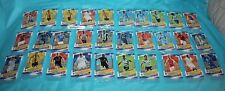 Topps Match Attax Soccer Uefa Champions League Trading Card 30 Packs Set 2 330