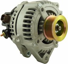 New Alternator 27060-20270 Lexus Camry 210-0543 3.3L 3.0L Highlander 11033