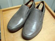 Mephisto 8 Taupe Slip On Made in Portugal $285