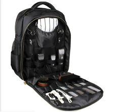 Salon Hairdressing Bag Hair Stylist Beauty Student Travel Barber Tool Bag Case