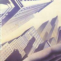 Phil Manzanera - Listen Now ( Remastered ) [CD]