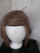MILANO COLLECTION WIG 100% EUROPEAN HAIR BY LORENZO RIMANI  LACE BLONDE