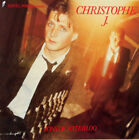 CHRISTOPHE J. Sons of Waterloo Disque Vinyl 33 T PL 37747 France 1983