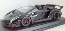 Artículos de automodelismo y aeromodelismo Kyosho Lamborghini de escala 1:18