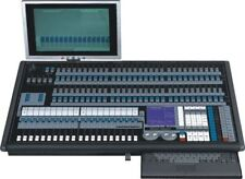 2048ch pearl 2010 Controller dmx512 stage light console pearl