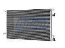 Klimakondensator Kondensator für Klimaanlage Klimakühler Opel Signum & Vectra C