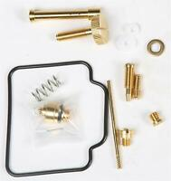 SHINDY CARBURETOR REPAIR KIT 03-426