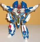 Transformers Tfcc Botcon RAMJET Complete Deluxe