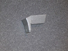 Skee Ball Coin Mechanism Extension Coin Chute For Token or Coin. LAST IN STOCK