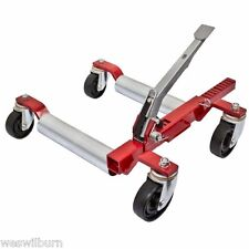 NEW REDiJACK Auto Positioning Dolly - Left Hand #J-1LH