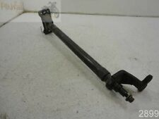 99 Yamaha Wolverine Yfm350 Steering Stem Shaft