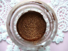 Highlighter Old Leather Metallic Dust Cake Fondant Wedding Decorating 4g
