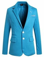 Men's Polyester Suits
