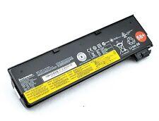 Original Batterie Lenovo ThinkPad T440S T450s T550 W550s L450 X240 X250 45N1127