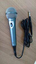 Philips SBC-MD150 microfono con filo