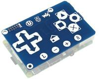 Seeed Studio - 114990833 - Capacitive Touch Keypad Hat For Raspberry Pi