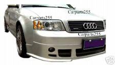 98-04 Audi A6 DTM Body Kit 99, 00, 01, 02, 03