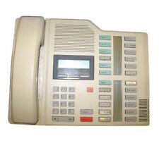 Nortel Norstar M7324 Telephone (NT8B42)