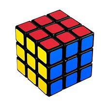 Puzzles et casse-tête multicolores Rubik's