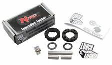 Jimny Nitro Lunch Box Lockright Differential Locker