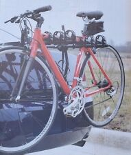 CargoSmart 3 Bicycle Bike Carrier Trunk Mount Cargo Smart Rack NEW