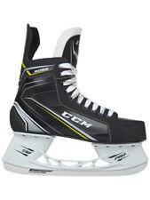 Patins CCM Tacks 9050 hockey sur glace