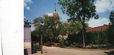 "postcard USA  La Villita "" Little Town "" San Antonio  Texas   unposted"